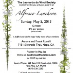 Alfresco-Luncheon-2013-FRONT