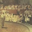 The Roman Republic: Significance for Western Civilization