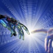 Conscious Robots? Fact or Fiction?